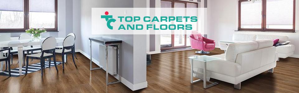 Top Carpets Amp Floors Atterbury