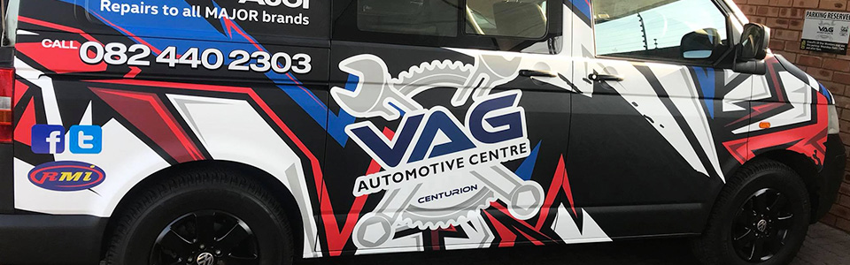 VAGAutomotiveCentre Centurion CarServices
